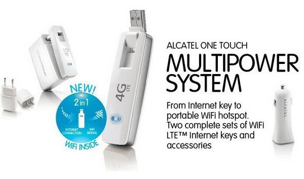 알리에서 LTE Wifi Router를 샀는데…